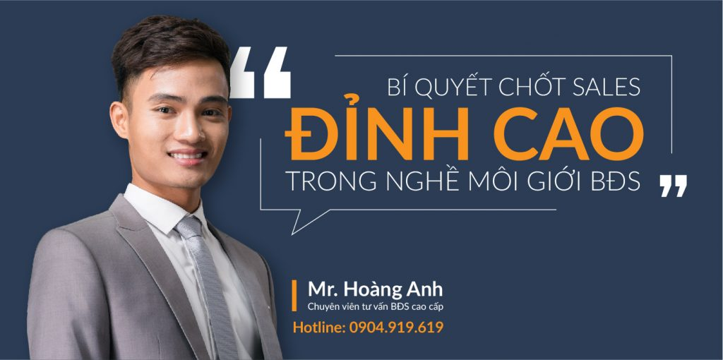 bi-quyet-chot-sales-dinh-cao-trong-nghe-moi-gioi-bds