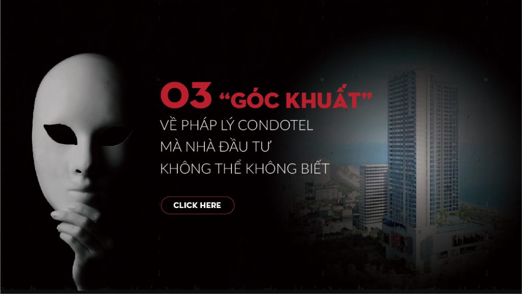 03-goc-khuat-ve-phap-ly-condotel