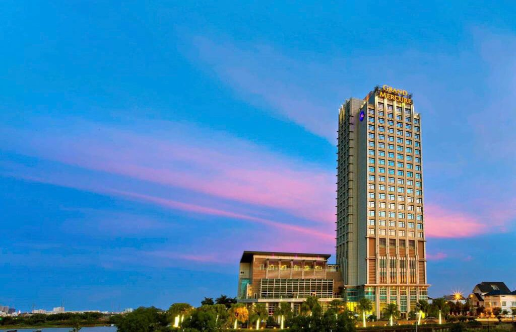 ks-grand-mercure-da-nang (1)