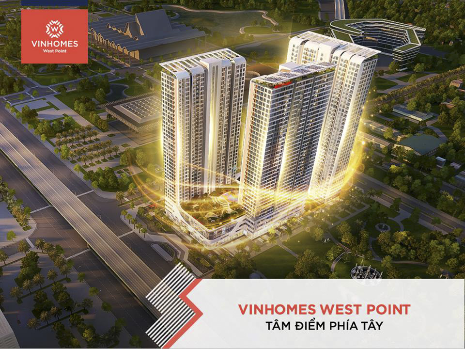 du-an-vinhomes-west-point-pham-hung