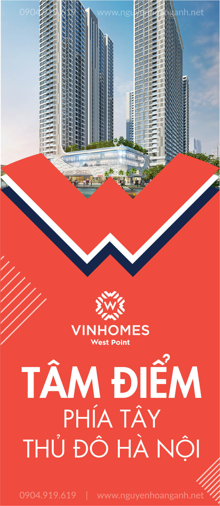 vinhomes-west-point-tam-diem-phia-tay-sidebar