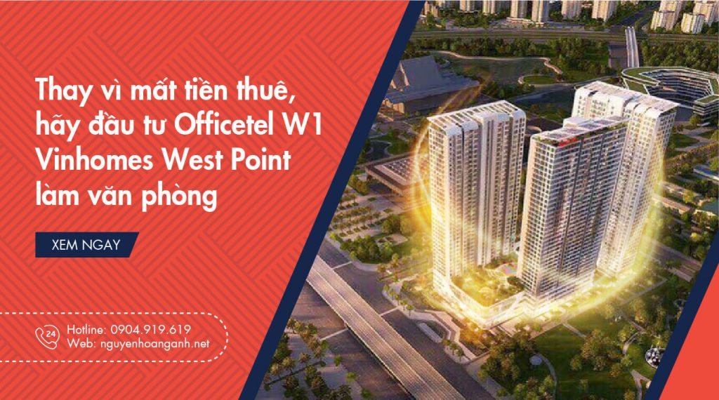thay-vi-mat-tien-thue-hay-dau-tu-officetel-w1-west-point