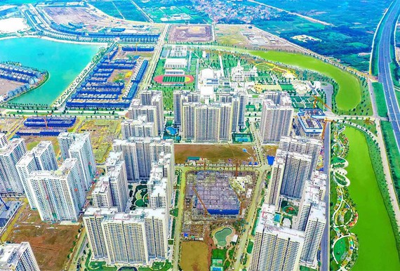 Tien-do-moi-nhat-vin-homes-oceanpark-2020