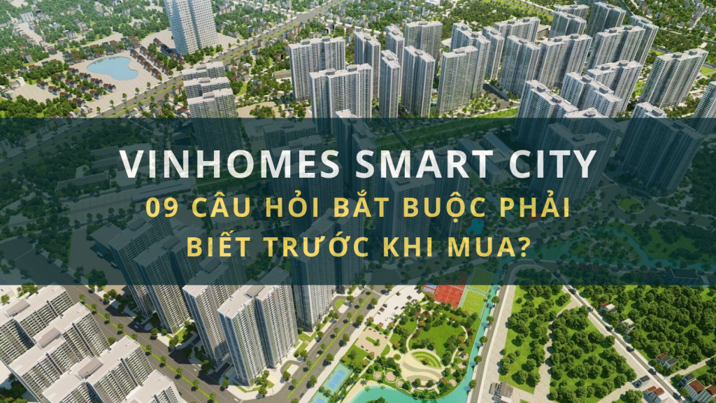 vinhomes-smart-city-taymo